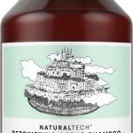 71168 – detoxifying shampooing 250ml