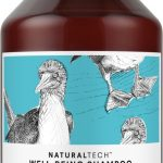 71170 – wellbeing shampooing 250ml