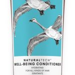 71174 – wellbeing conditionneur 150ml