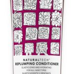 71219 – replumping conditionneur 150ml
