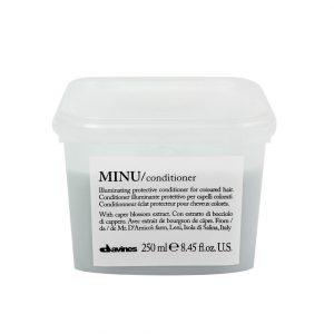 MINU_COND