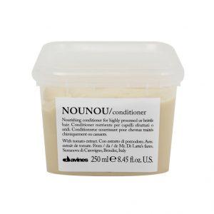 NOUNOU_CONDITIONER_APRES-SHAMPOING