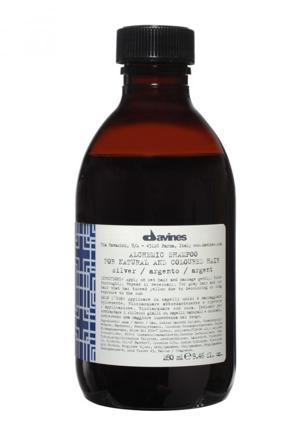 alchemic shampoo argento1