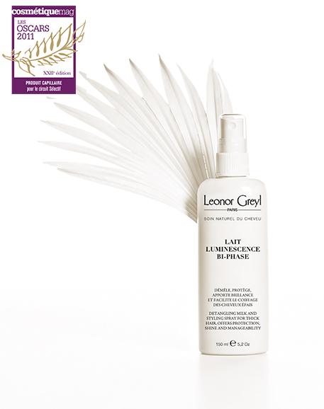 LG_lait_luminescence_award