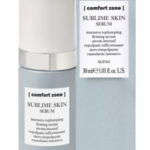 sublime skin serum 30ml