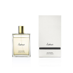 EAUDEPARFUMARSENE100ML-monsieur-arsene
