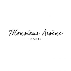 Monsieur Arsène