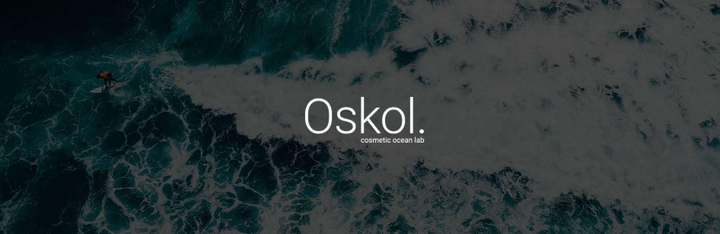 Oskol