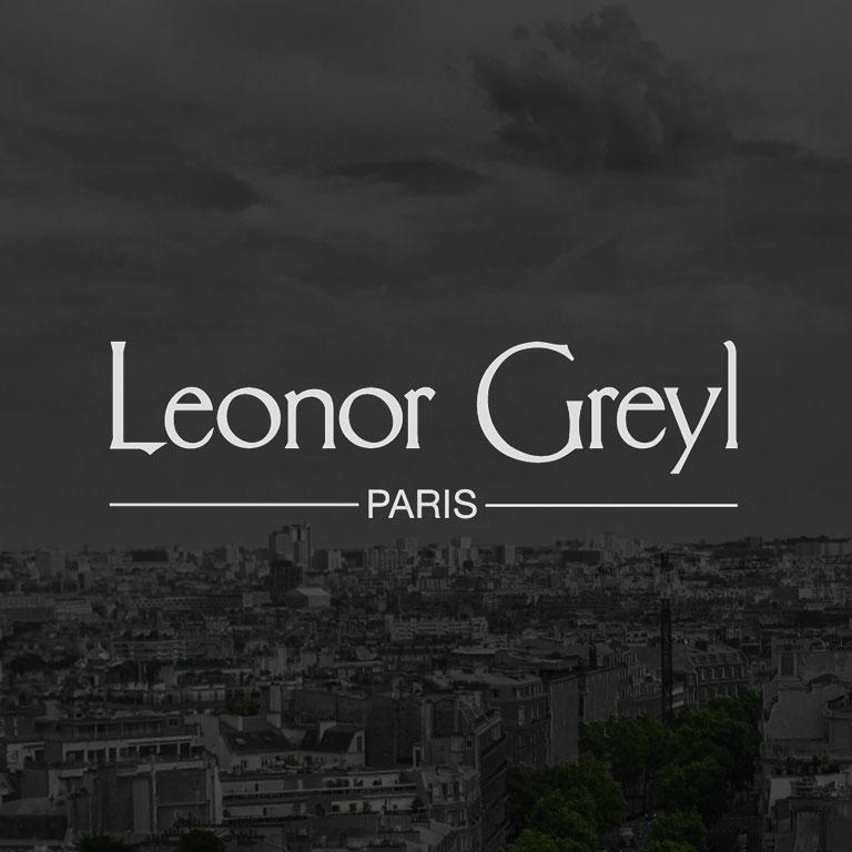 vignette-marque-leonor-greyl